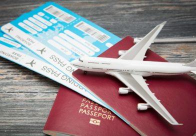 Transport en voyage, le must know sur les billets d'avion