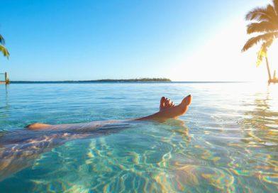 Un voyage de rêve dans les îles Fidji