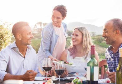 Séjourner chez l'habitant : quelles conséquences sur votre assurance ?